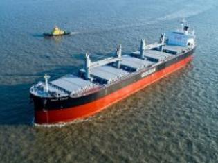 貿易戦争・バラ積み船・穀類輸送.PNG