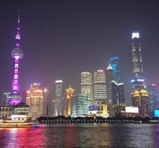 中国のスマホによる個人管理が激変中みたい