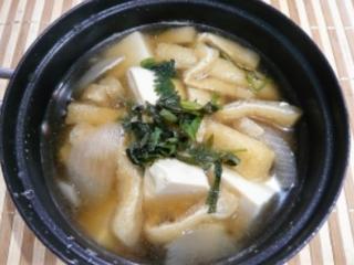 貿易戦争・台湾・豆腐と油揚げ.PNG