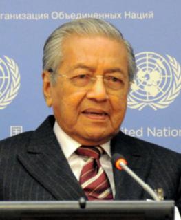 貿易戦争・国連・マハティール2.PNG
