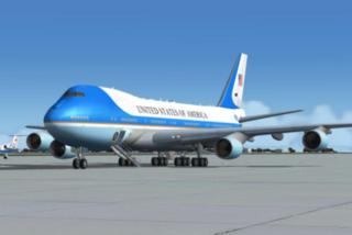 貿易戦争・大統領専用機・.PNG