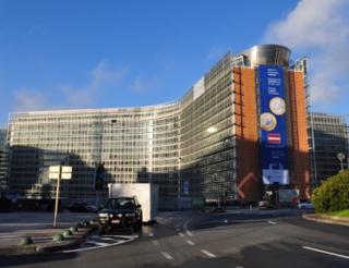 EU・欧州連合本部・ブリュッセル.PNG