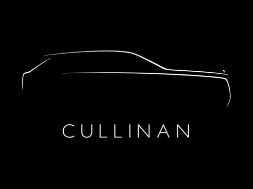 001-rolls-royce-cullinan.jpg