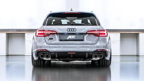 04_abt_rs4-r_rear.jpg
