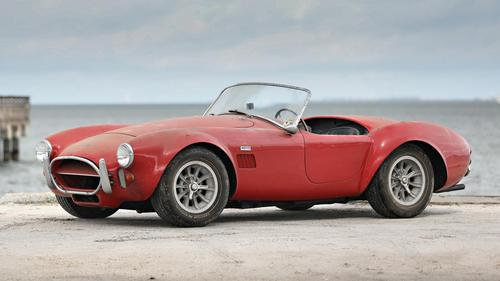 1967_shelby_427_cobra-13_mh.jpg