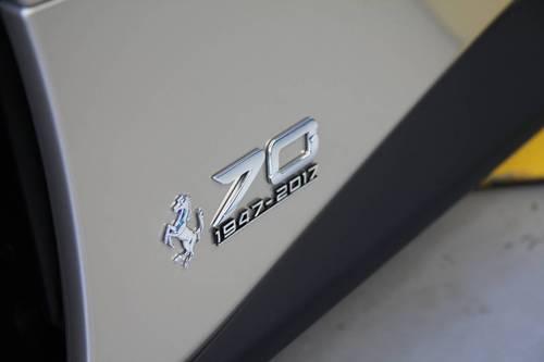 70th-Anniversary-Ferrari-488-21.jpg