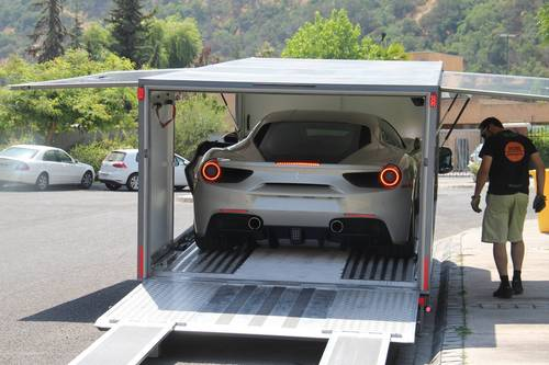 70th-Anniversary-Ferrari-488-4.jpg