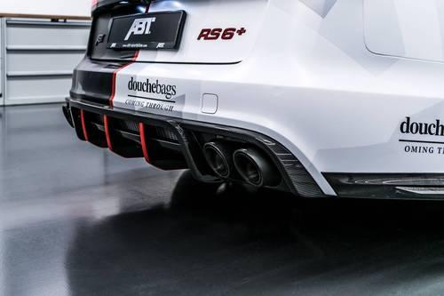 ABT_RS6_Jon_Olsson_Exhaust_System_Rear_Bumper.jpg