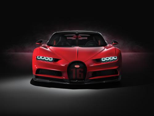 Bugatti-Chiron-Sport-1.jpg