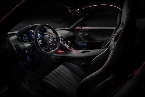 Bugatti-Chiron-Sport-13.jpg