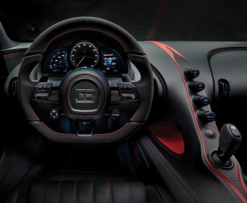 Bugatti-Chiron-Sport-15.jpg
