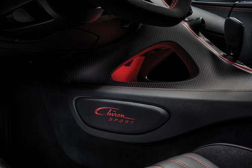 Bugatti-Chiron-Sport-16.jpg