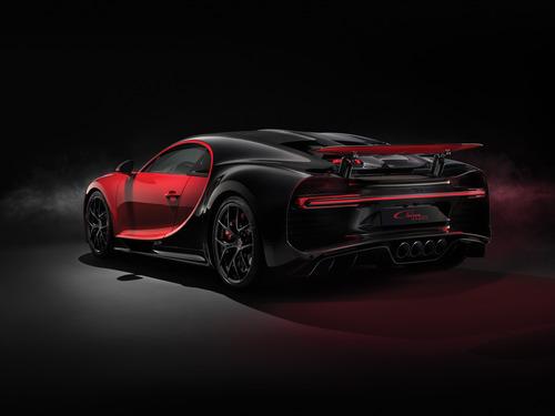Bugatti-Chiron-Sport-3.jpg
