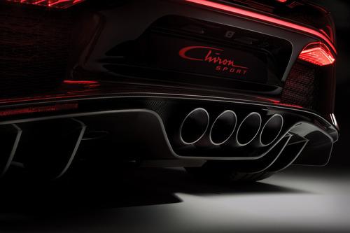 Bugatti-Chiron-Sport-6.jpg