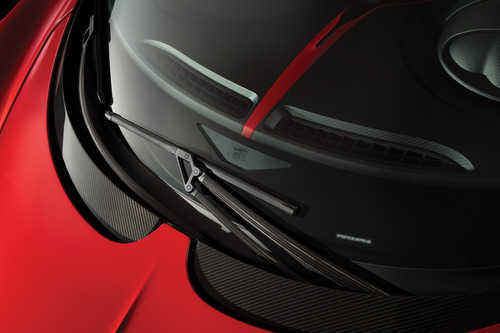 Bugatti-Chiron-Sport-7.jpg