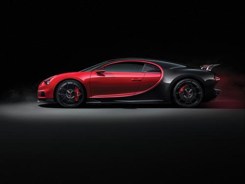 Bugatti-Chiron-Sport-9.jpg