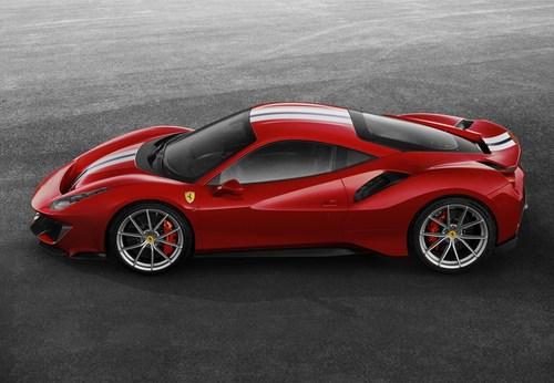 Ferrari-488-Pista.jpg