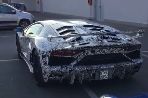 Lamborghini-Aventador-Jota-or-GT-prototype-750x499.jpg