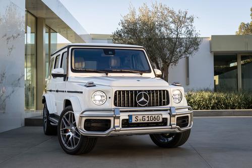 Mercedes-AMG-G63.jpg