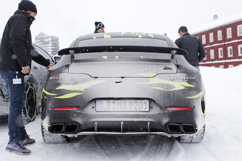 Mercedes-AMG-GT-4-Door-17-20180227131159.jpg