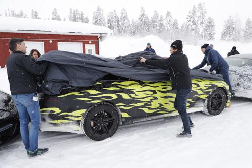 Mercedes-AMG-GT-4-Door-22-20180227131203-800x533.jpg