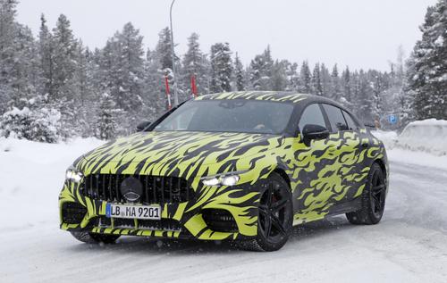 Mercedes-AMG-GT-4-Door-4-20180227131149-800x508.jpg