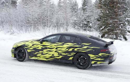 Mercedes-AMG-GT-4-Door-9-20180227131153.jpg