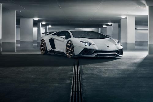 Novitec-Lamborghini-Aventador-S-1.jpg