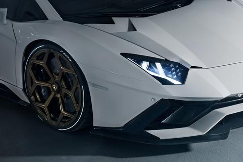 Novitec-Lamborghini-Aventador-S-5.jpg