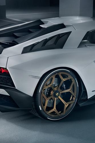 Novitec-Lamborghini-Aventador-S-6.jpg