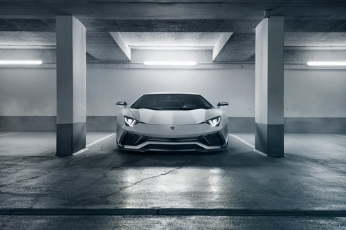 Novitec-Lamborghini-Aventador-S-7.jpg