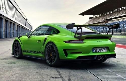 Porsche-911-GT3-RS-rear.jpg