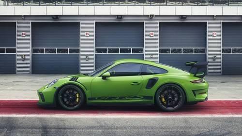 Porsche-911-GT3-RS.jpg