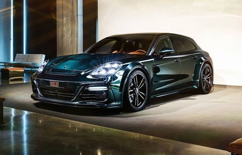 Techart-GrandGT-Porsche-Panamera-Sport-Turismo-1.jpg