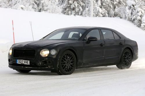 bentley-flying-spur-005.jpg