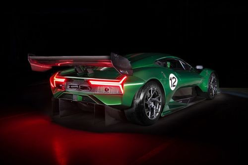 brabham_bt62-rear-qtr-view-lights-on.jpg