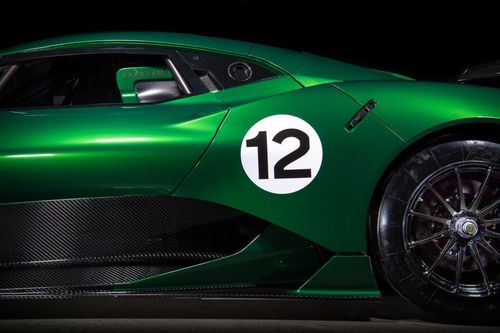brabham_bt62-side-view.jpg