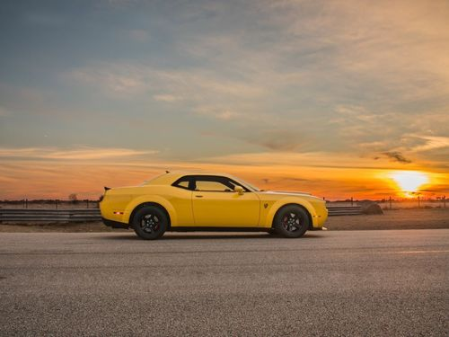 dodge-demon-yellow-by-hennessey-performance-7.jpg