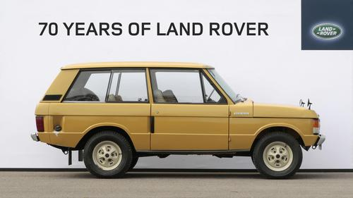 early_production_two-door_range_rover.jpg