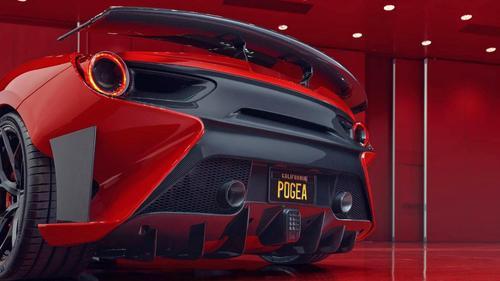 ferrari-488-gtb-pogea-racing-19.jpg