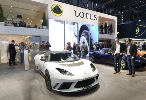 lotus-geneva-12-7.jpg