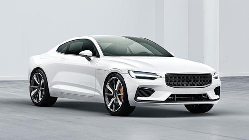 polestar1_light_3qfront_studio_017.jpg