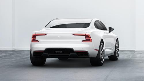 polestar1_light_78rear_studio_006.jpg