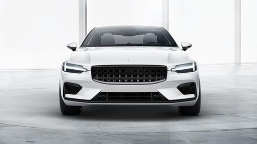 polestar1_light_front_studio_005.jpg