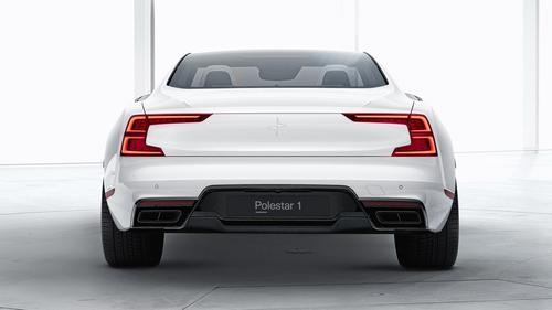 polestar1_light_rear_studio_007.jpg