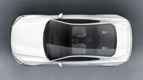 polestar1_light_top_studio_008.jpg
