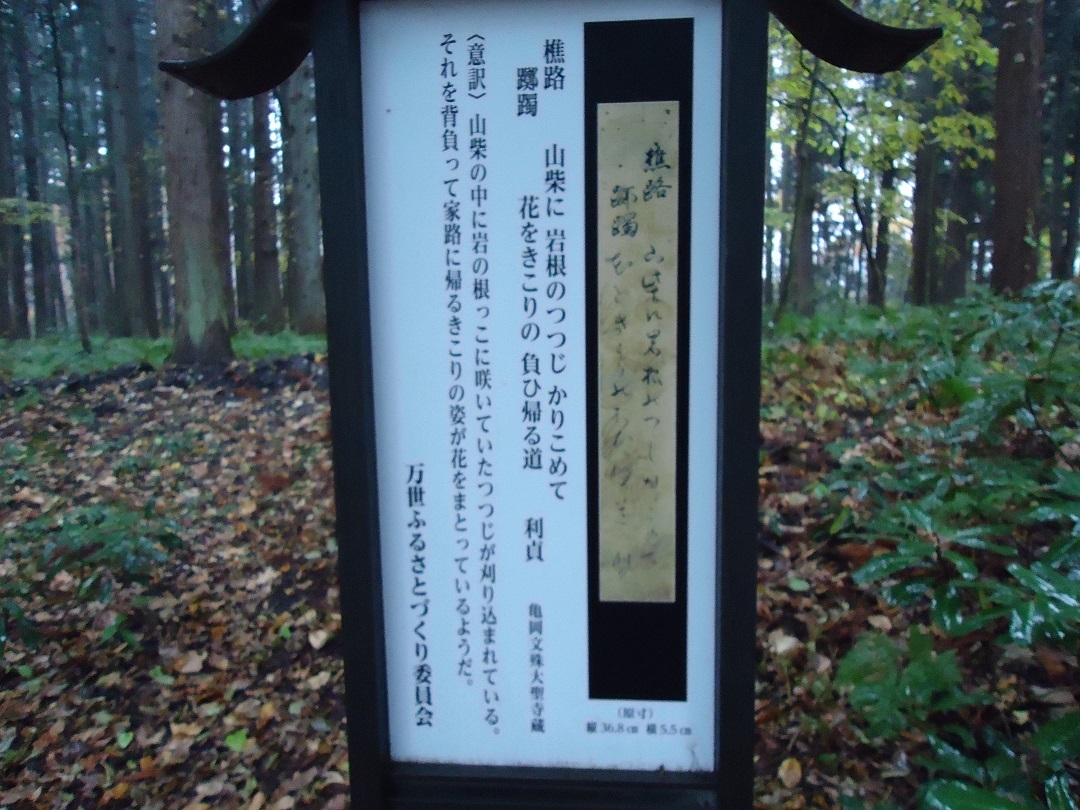 Images of 桃井義助 - JapaneseClass.jp