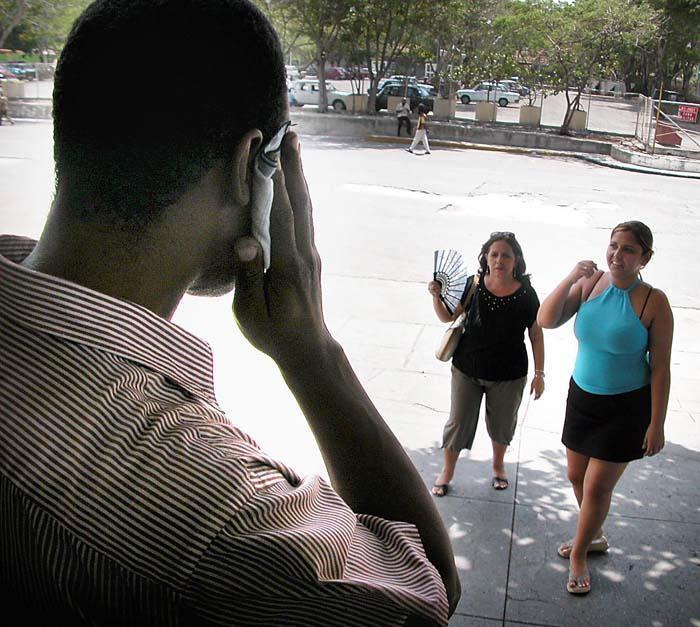 cubanews@blog キューバ・ニュー...